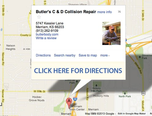 ButlerC&D_Website_Image_Map